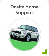 Onsite Home Support