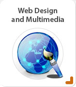 Web Design and Multimedia