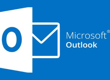 Move Rogers emails to gmail or another email account using a rule in Outlook