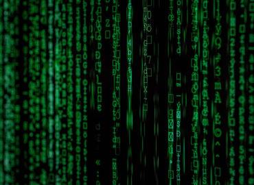 Spyware, Trojan, Virus Removal