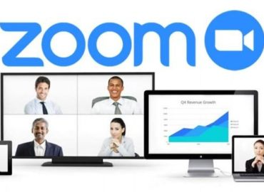 Everything you should know about Zoom Meeting