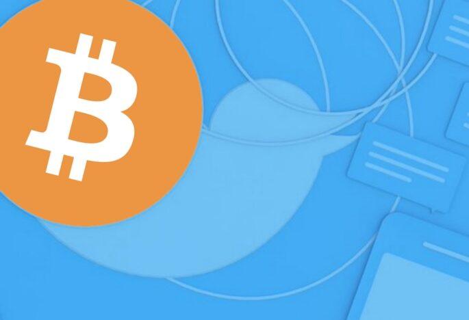 Twitter Phone Spear Phishing Attack