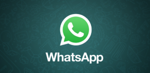 Why You Should Stop Using This Risky Feature in WhatsApp Setting On Your iPhone