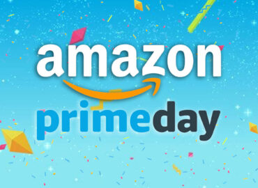 Prime Day is postponed in Canada due to COVID-19