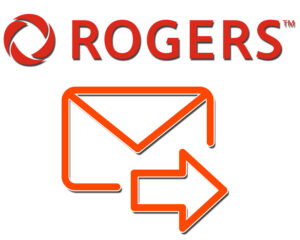Enable automatic email forwarding in Rogers Yahoo Mail is no longer available!