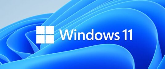 Windows 11 Is Now Available for Some People